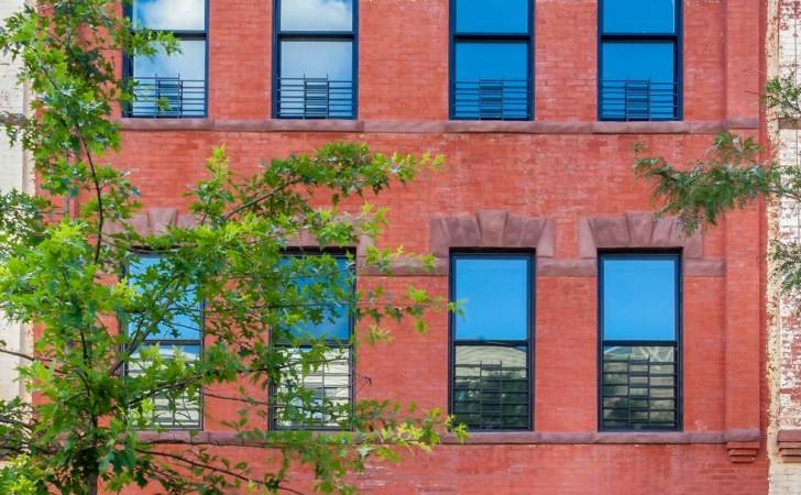 195 Stockholm St, Brooklyn, NY 11237 - 001_tn