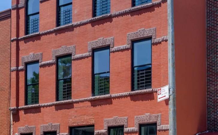 27 Granite St, Brooklyn, NY 11207 - 005_tn