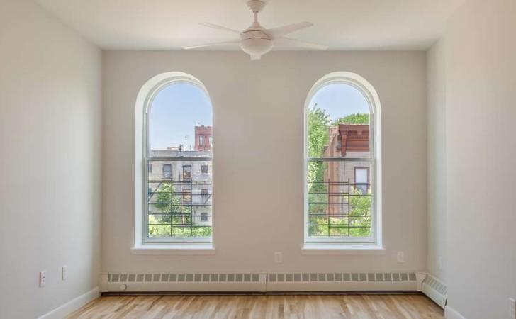 27 Granite St, Brooklyn, NY 11207 - 011_tn