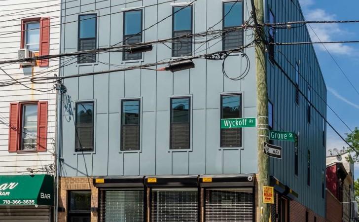 279 Wyckoff Ave, Brooklyn, NY 11237 - 003_tn
