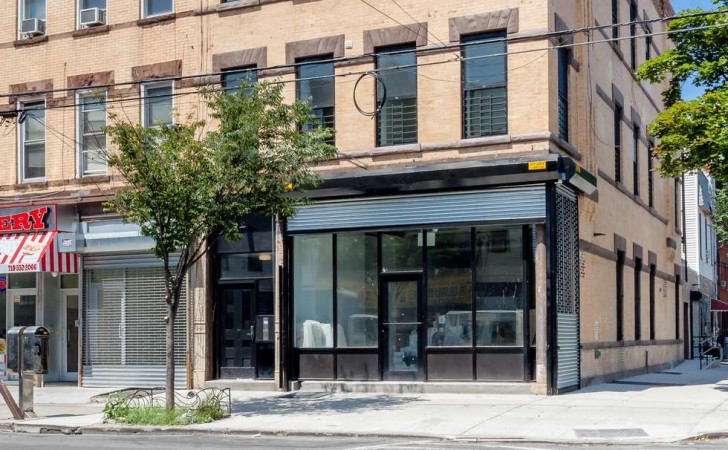 299 Wyckoff Ave, Brooklyn, NY 11237 - 004_tn