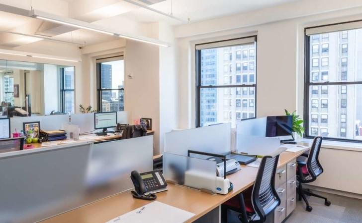 535 5th Avenue - 27th fl (Niru) - 005_tn