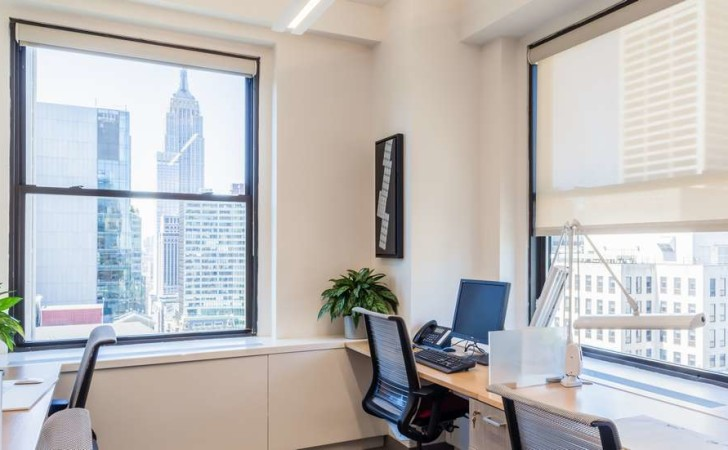 535 5th Avenue - 27th fl (Niru) - 006_tn