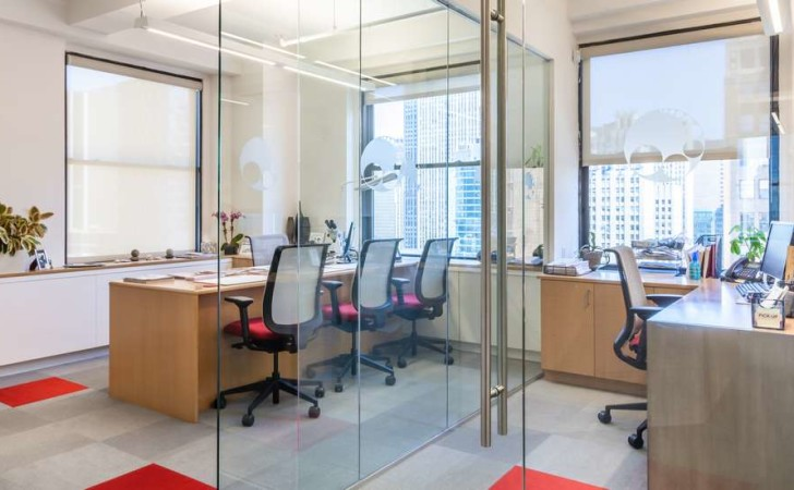 535 5th Avenue - 27th fl (Niru) - 007_tn