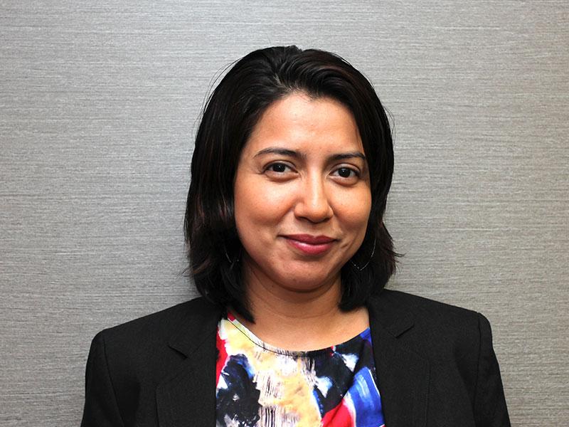 Rosario Estrella