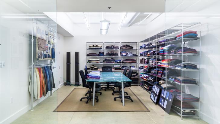 70 W 36th Street (CM Design Studio) - 003