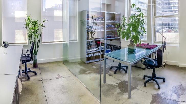70 W 36th Street (CM Design Studio) - 006