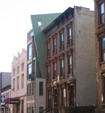 Harlem 1 - horiz