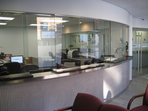 broadway clinic (1)