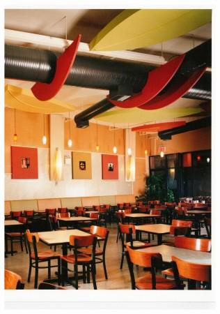 Jackson Diner (900x1280)