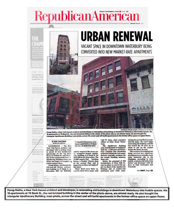 newspaper_.pdf