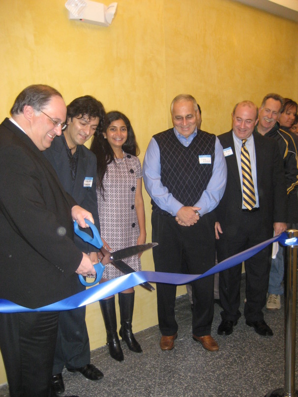 waterbury opening ribbon cutting 63 bank st