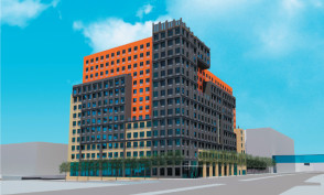 425 Grand Concourse RFP.indd