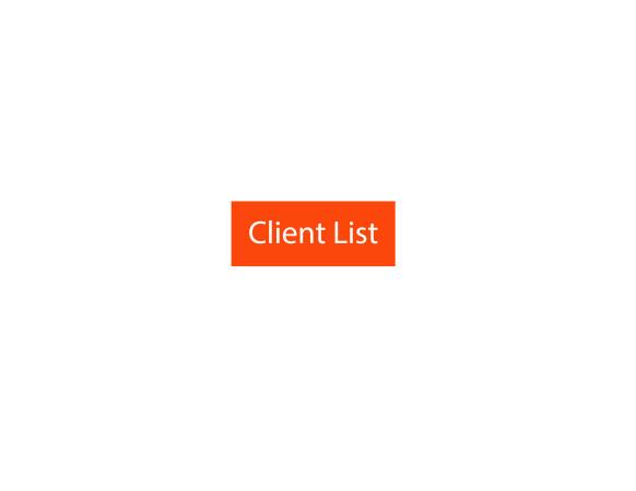 Client List-01