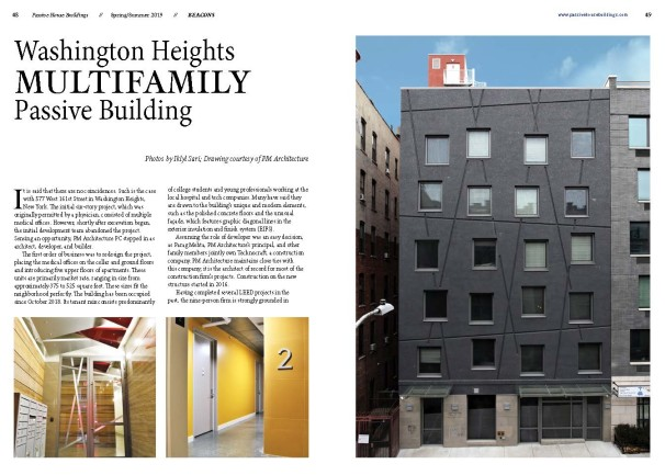 577w161 PHBuildings-Spring2019-Ebook-screen p1_Page_1